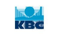Logo - betaalmethode - KBC